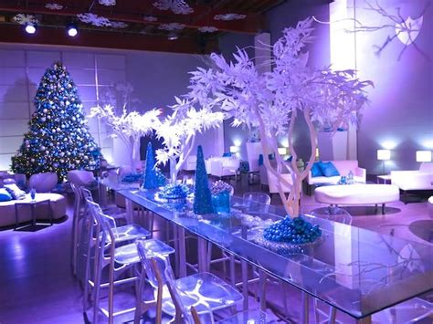 corporate holiday parties and events 30 best year end event decor ideas images on event decor corporate events and