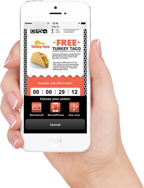 mobile promotions mobile marketing digital marketing medford oregon