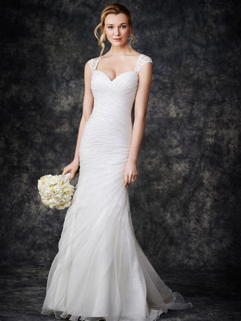 Ella Rosa Collection Wedding Dress Gallery Ga2261  The. Lace Sweetheart Wedding Dresses Uk. Flowy Country Wedding Dresses. Modern Retro Wedding Dresses. Vera Wang Wedding Dress Holly. Affordable Fall Wedding Dresses. Cheap Wedding Dresses Greenville Sc. Wedding Guest Dresses Very. Strapless Wedding Dresses Are Tacky