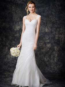 Ella rosa collection wedding dress gallery ga2261 the for Ella rosa wedding dress