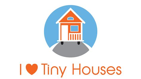 tiny house dating big love small spaces a dating site for people with tiny houses
