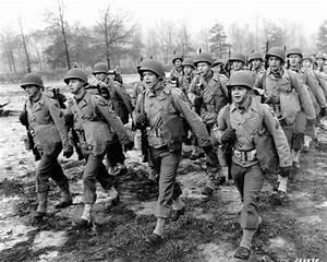 Seconde guerre mondiale date de fin