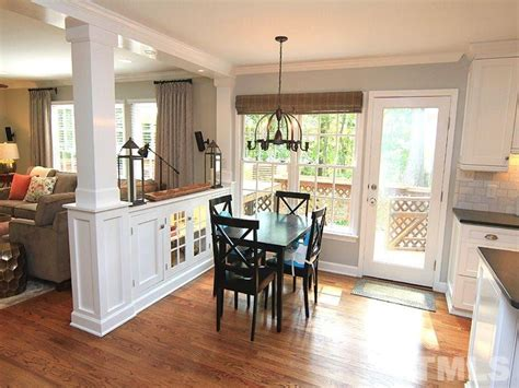 kitchen  wall  cabinets google search dining