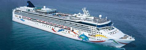 Norwegian Cruise Deck Plans by Norwegian Star Cruise Ship Norwegian Star Deck Plans