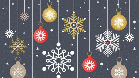 christmas card templates creative bloq