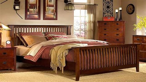 Style Bedroom Furniture by Shaker Style Bedroom Furniture Amish Bedroom Furniture