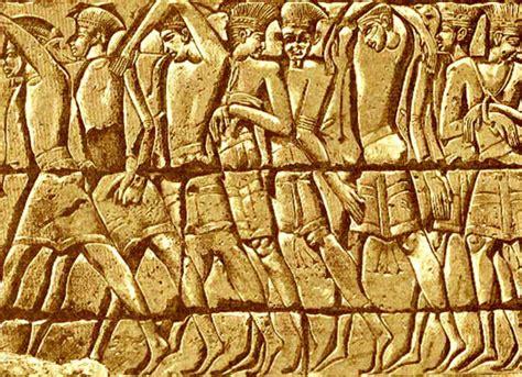 kingdoms   levant palestine philistines