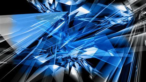cool blue wallpaper hd