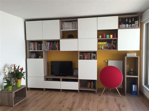 besta bureau les 25 meilleures idées de la catégorie meuble besta ikea