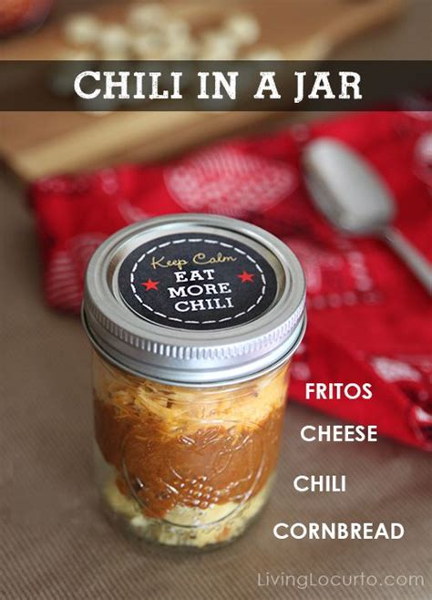 Easy Chili Party Dinner Ideas Free printables