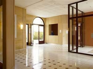 Amenagement D Un Hall D Entrée : hall immeuble 77 c babylone communes ~ Premium-room.com Idées de Décoration