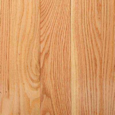 home depot oak flooring unfinished unfinished red oak flooring glorema com