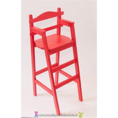chaises hautes bébé chaises hautes pour bebe 28 images chaise haute pour