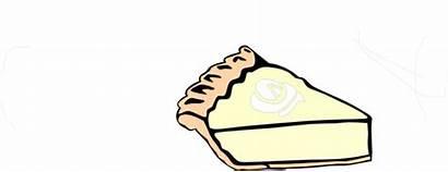 Cheesecake Clip Clipart Clker