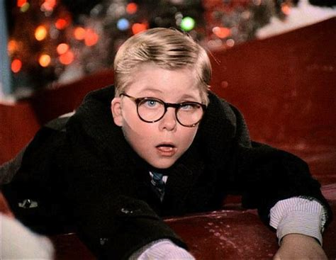 A Christmas Story Images A Christmas Story