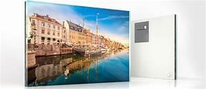 Aluminiumplatte Nach Maß : acryl glas bilder die besondere art des drucks ~ Watch28wear.com Haus und Dekorationen