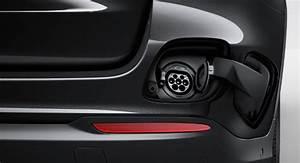 Mercedes Glc Hybride Prix : mercedes glc 350 e prix autonomie performances consommation ~ Gottalentnigeria.com Avis de Voitures