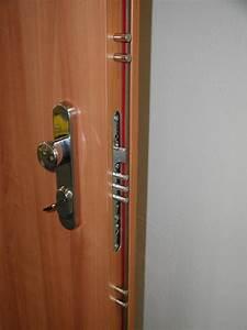 Bezpečnostní dveře sherlock cena