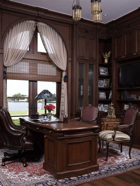 home studio bureau best 25 traditional home offices ideas on