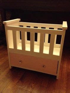 doll beds images doll beds american girl diy