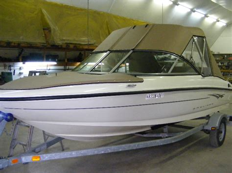 Boat Covers by Boat Covers And Accessories Able Canvas