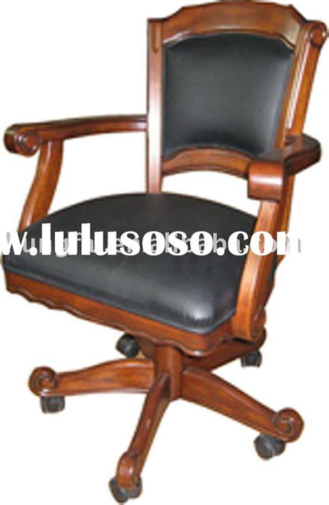 gc bureau wood antique wood antique manufacturers in lulusoso com