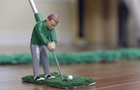 mini indoor golf golfpunkhq