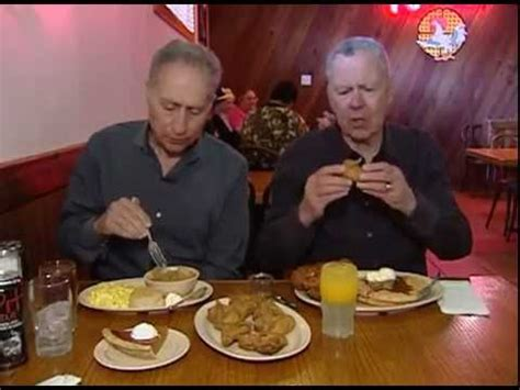 cheap eats la roscoes chicken waffles hollywood ca