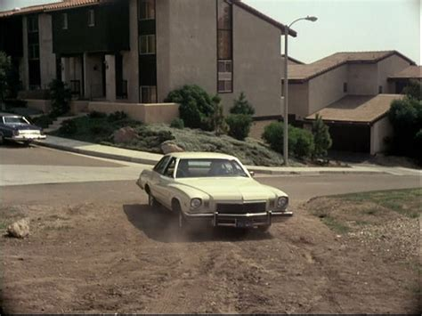 Becker Buick Used Cars by Imcdb Org 1974 Buick Regal In Quot The Rockford Files 1974 1980 Quot