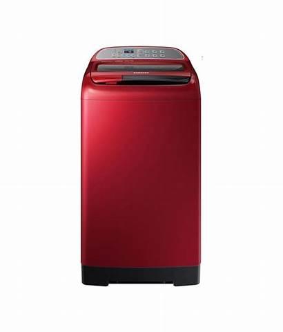 Automatic Fully Samsung Kg Washing Machine Load
