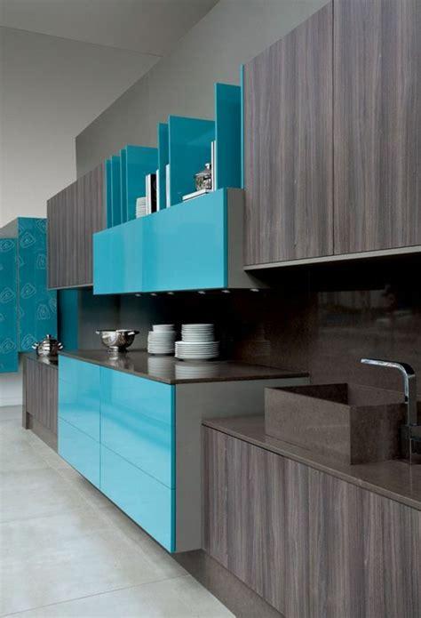 peinture cuisine best cuisine gris bleu turquoise pictures seiunkel us seiunkel us