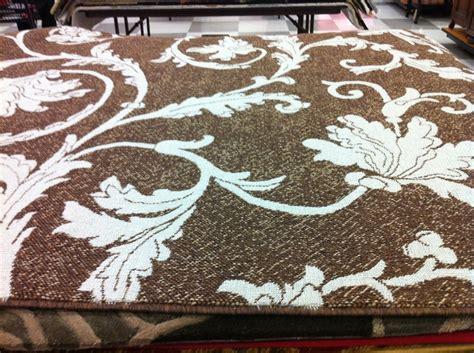 tj maxx rugs tj maxx rug bright bold glam interiors
