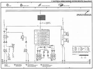 Remarkable Mitsubishi Triton Wiring Diagram Images - Wiring