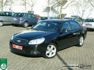 2007 Mazda 6 2 5 Estate Related Infomation Specifications