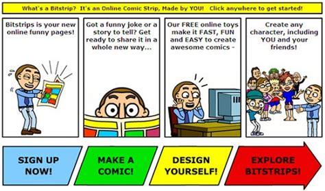 Meme Comic Creator - meme comic strip creator image memes at relatably com