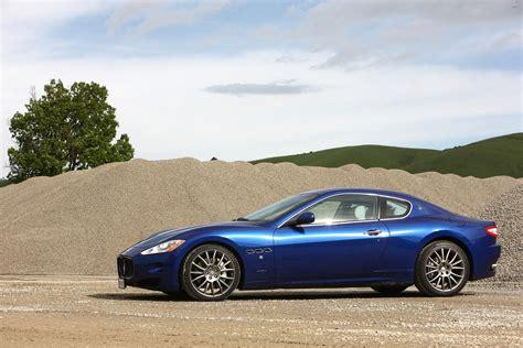 Maserati 2010 Price by 2010 Maserati Granturismo Conceptcarz
