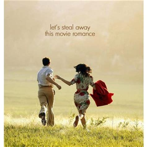 Love Walking Together Quotes