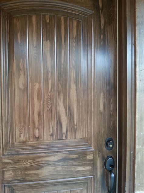cabinet furniture finishes diva  diy