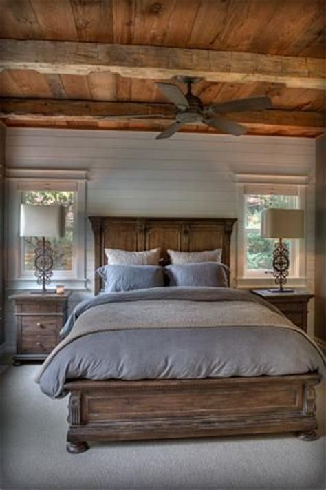 rustic master bedroom bedding 25 best ideas about rustic master bedroom on Rustic Master Bedroom Bedding
