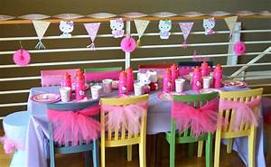 Top 10 Birthday Party Themes for 2014 - Smashing Tops