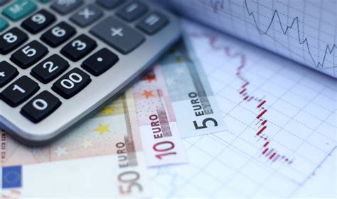 Документы для налогового вычета на приобретение квартиры