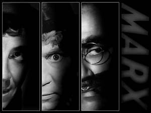 Marx Brothers images Marx Bros Wallpaper HD wallpaper and ...