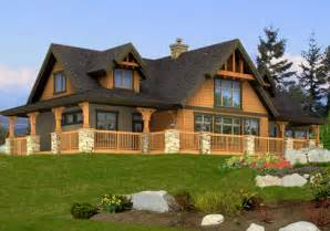 Spectacular Cedar House Plans by Cranbrook Family Custom Homes Post Beam Homes Cedar