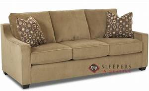 sofa bed orlando customizable sofa bed seats 3 orlando With sofa bed orlando