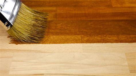 Peinture Sur Bois Comment Choisir Sa Peinture Bois Nos Conseils Pour Ne Pas Se Tromper