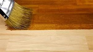 Peinture Argentée Pour Bois : comment choisir sa peinture bois nos conseils pour ne pas se tromper ~ Teatrodelosmanantiales.com Idées de Décoration