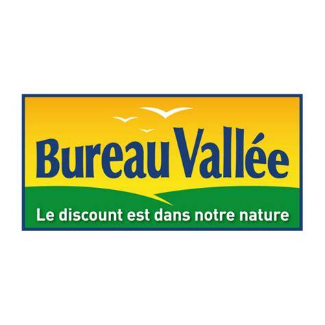 bureau valle bureau vallée recrute de nombreuses offres à pourvoir