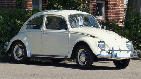 old volkswagen free photo vw beetle classic volkswagen free image