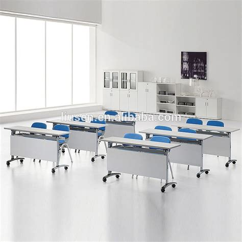 cheap conference room tables 77 best conference table images on pinterest conference