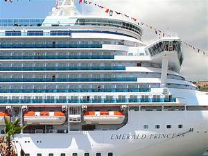 caribbean cruise honeymoon packages detlandcom With all inclusive honeymoon cruises